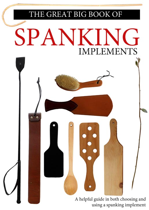 spanking_implements